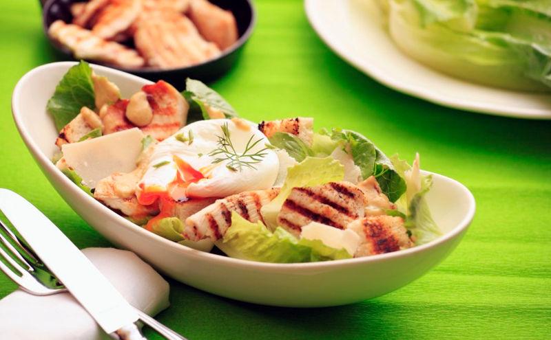 alimentos sanos para ácido urico