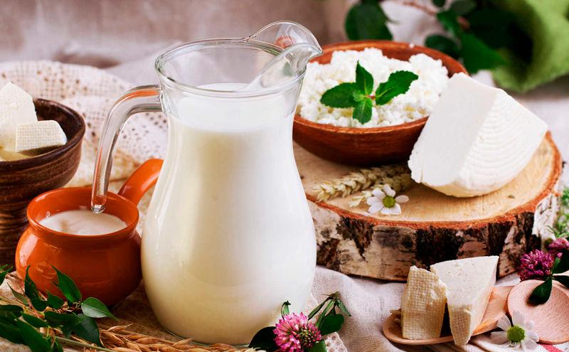 lacteos intolerancia a la lactosa